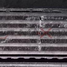 Интеркулер за SEAT ALHAMBRA 1.9 TDI