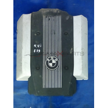 BMW E 39 4.4 I ENGINE COVER