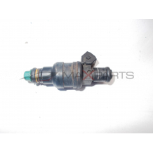 Дюза за AUDI A6 1.8 TURBO FUEL INJECTOR  0280150447   058133551