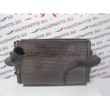 Интеркулер за Volvo S60 2.4 D5 Intercooler