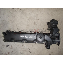Капак клапани за SUZUKI GRAND VITARA 2.0 HDI Engine Rocker Cover
