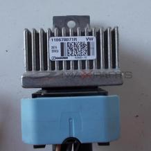 Реле подгрев за OPEL MOVANO 2.3 DCI  110678071R