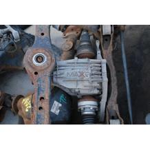 Диференциал за AUDI A5 3.0tdi quatrro auto