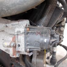 EGR клапан за MERCEDES VITO W639 2 2 CDI 651 EGR Valve A6511400302