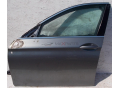 BMW F 10 FRONT L