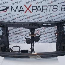 Очиларка за Kia Sportage 2.0CRDI