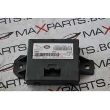 Модул парктроник за Jaguar XF 3.0TDV6 DX23-14F681-AG
