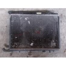 Воден радиатор за PEUGEOT 206 1.4i