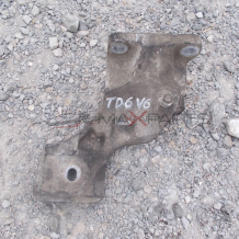 Лапа за LAND ROVER DISCOVERY TD6 2.7 V6 ENGINE MOUNT