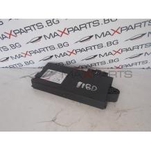 Комфорт модул за BMW E82 COMFORT CONTROL MODULE 61.35-9237047-01 923704701 5WK4 9515EBR
