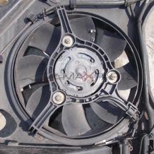 Перки охлаждане за VW PASSAT 4 Radiator fan