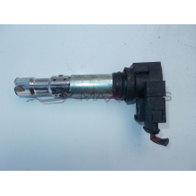 Бобина за VW GOLF 4 1.4 16V IGNITION COIL 036905100D