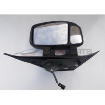 Дясно огледало за RENAULT MASTER right mirror