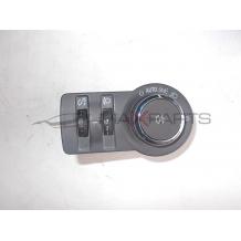 Ключ светлини за OPEL INSIGNIA 13268696