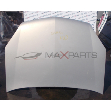 Преден капак за Opel Vectra C Face Front Cover