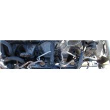 4 дюзи за VW CRAFTER 2.5TDI FUEL INJECTORS 076130277 0445115029