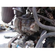 ГНП за Kia Sorento 2.5CRDI Diesel Fuel Pump 0445010118 33100-4A410