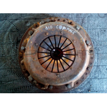 BMW E36 318 COMPACT Clutch kit