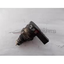 Регулатор налягане за BMW E90 2.0D 3.0D Pressure regulator 0281002870