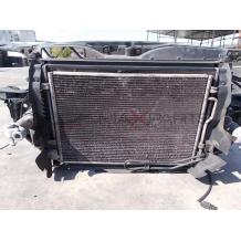 Клима радиатор за AUDI A4 1.9TDI Air Con Radiator