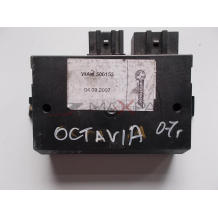 Управляващ модул седалки за OCTAVIA SEATS CONTROL MODULE