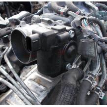 Дроселова клапа за Toyota Hilux 2.5 D4D THROTTLE BODY 192300-2010