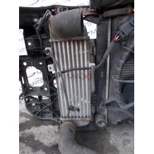 Интеркулер за Kia Ceed 1.6CRDi Intercooler 28271-2A610