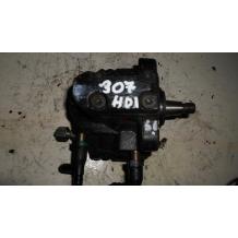 ГНП за PEUGEOT 307 HDI Fuel pump 0445010132  0 445 010 132