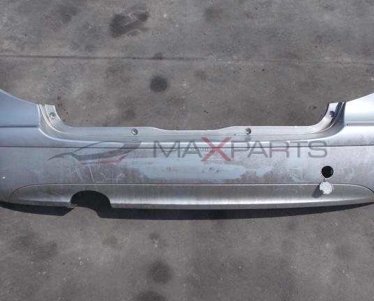Задна броня за Mercedes-Benz W169 A-Class цената е за необорудвана броня