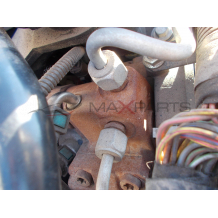 ГНП за Land Rover Discovery 3 TDV6 A2C20003282 7H2Q-9B395-CE
