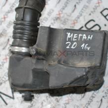 Филтърна кутия зa Renault Megan 2.0i 16v