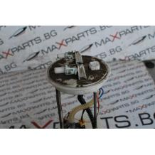 Гориво подкачваща помпа за Honda CR-V 0580203131 17708-T1G-G020