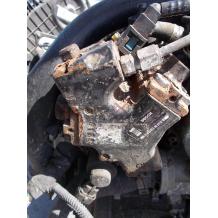 ГНП за OPEL ASTRA H 1.3 CDTI Fuel injector pump 0445010122  0055201803