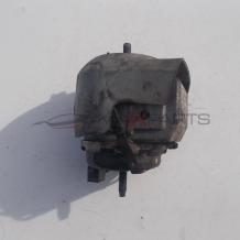 Тампон двигател за JAJUAR S-TYPE 2.7D ENGINE MOUNT BUSHING 5W93-6A003-AD 5W936A003AD