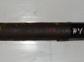 AUDI A4 1.9 TDI   RIGHT DRIVESHAFT