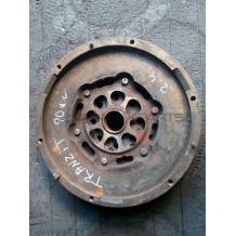 TRANSIT 2.2 DI 90HP Clutch kit