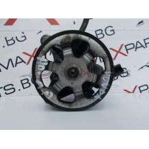 Хидравлична помпа за Honda Accord 2.2CDTI Hydraulic Pump