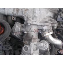 EGR клапан за Audi A4 2.0TDI EGR valve 03G131501B A2C53060455