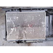 Воден радиатор за PEUGEOT 307 2.0HDI Radiator engine cooling