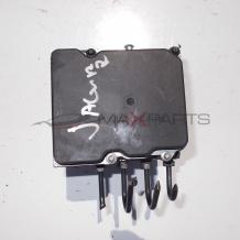 ABS модул за JAGUAR X-TYPE 2.2 TDCI ABS PUMP 0265950471 0265235018 6X43-2C405-BA