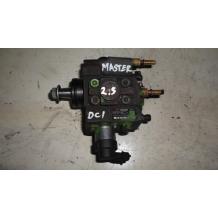 ГНП за RENAULT MASTER 2.5 DCI Fuel pump 0445010196  8200503230   0 445 010 196