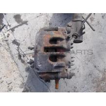 MASTER 2.3 DCI R brake caliper