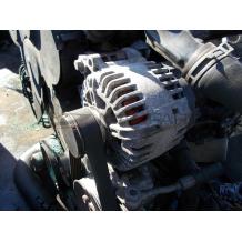 Генератор за Audi A4 B7 2.0TDI ALTERNATOR 06F903023H