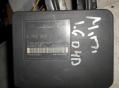 ABS модул за MINI COOPER 1.6 16V ABS PUMP  6765284  10096008713   00005221E0   34516765282  10020600984