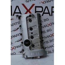 Капак клапани за AUDI A8 4.2TDI  077 103 475 AA