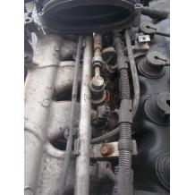 4бр. дюзи за Mini Cooper S 1.6i FUEL INJECTORS