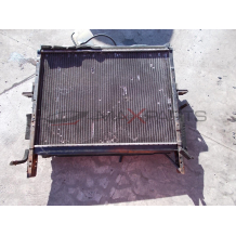 Воден радиатор за KIA SORENTO 2.5 CRDI Radiator engine cooling 25310-3E810