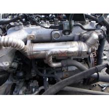 EGR охладител за Kia Sorento 2.5CRDI EGR COOLER 28480-4A470-V1