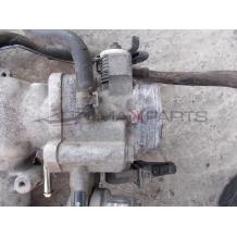 Дроселова клапа за  HYUNDAI SANTA FE 2.7 V6  THROTTLE BODY  35100-37300   3510037300