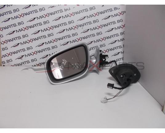 Ляво огледало за MERCEDES BENZ W211  Left Mirror